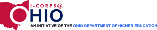I-Corps@Ohio